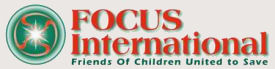 Focus International